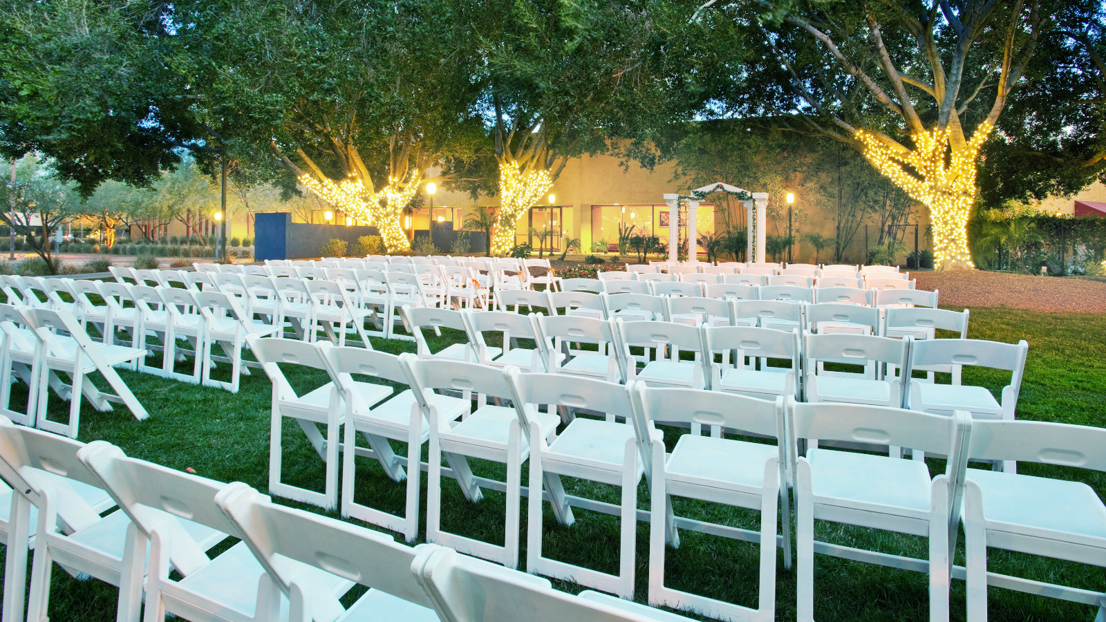 Wedding venue in phoenix four points phoenix north wedding venue in phoenix courtyard courtyard wedding venue in phoenix junglespirit Image collections